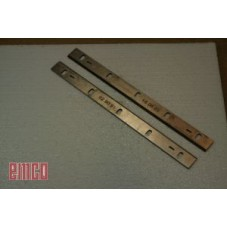EMCO Cutter 2 Stk. HSS 304x25x3mm