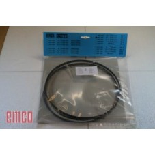 EMCO BAND SAW BLADE 2123x10x0,36x6 2 Stk.
