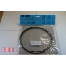 EMCO BAND SAW BLADE 2123x5x0,40x24Z/Z 2 Stk.