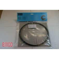 EMCO BAND SAW BLADE 2225x6x0,36x4 - 2 Stck