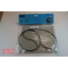EMCO BAND SAW BLADE 2225x10x0,36x6 - 2 Stck