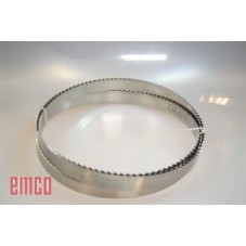 EMCO BAND SAW BLADE 4440x30x0,70x9 - 2 Stck