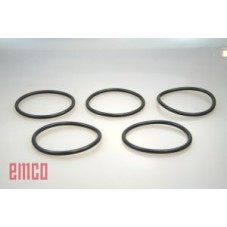 O-RING 2-238/N674-70   (Set composed of 5 Stk.)