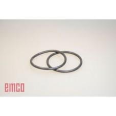 O-RING 2-336/N674-70   (2 pcs.)