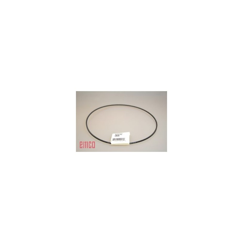 V-BELT GATES 5M-690  USA  B1