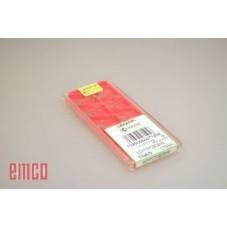 EMCO 10 Stk Wendeplatten