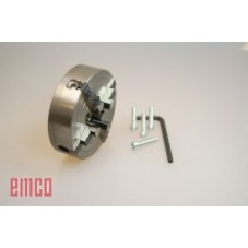 EMCO PLANSCHEIBE d = 90mm
