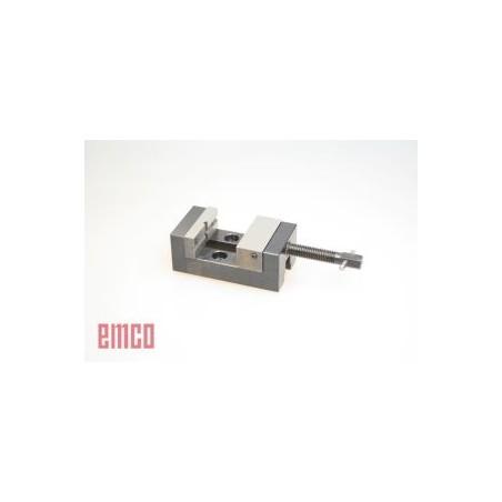 EMCO MACHINE VICE 46mm