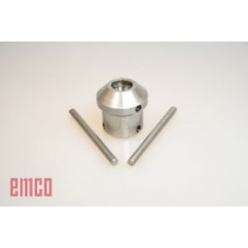 EMCO COLLET ATTACHMENT