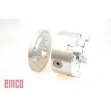 EMCO 4-JAW CHUCK