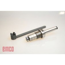 Shell End Mill Arbor