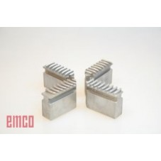 EMCO KIT 4 SOFT JAW