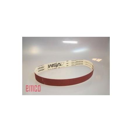 Sanding Belt (Grit:100)