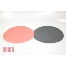 adhesive disc self-adhesive