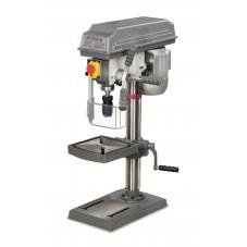 OPTI drill B 17 Pro-Set inkl. Schraubstock BMS 85
