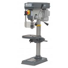 OPTI drill B 20-Set 230V inklusive Schraubstock MSO 100