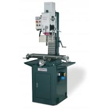 OPTI mill BF 30 Vario - MK3
