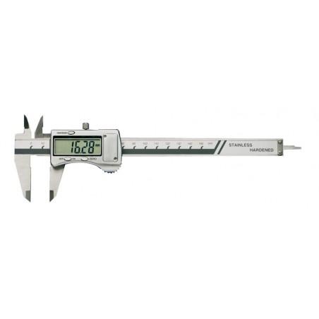 MIB Digital caliper